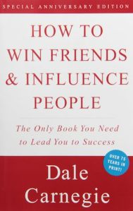 how-to-win-friends-and-influence-people-cover
